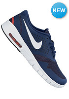 NIKE SB Eric Koston 2 Max midnight navy/white-lt crimson