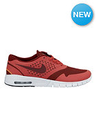 NIKE SB Eric Koston 2 Max red clay/team red-atomic mango