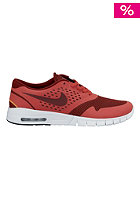 Eric Koston 2 Max red clay/team red-atomic mango