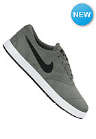 NIKE SB Eric Koston 2 med base grey/black