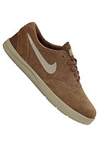NIKE SB Eric Koston 2 military brown/bamboo