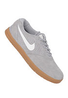 NIKE SB Eric Koston 2 wolf grey/white/gum med brown