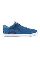 NIKE SB Eric Koston Huarache blue force/blue lagoon-white