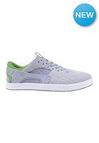 NIKE SB Eric Koston Huarache wolf grey/flash lime-white
