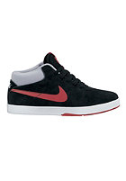 NIKE SB Eric Koston Mid black/fchs force-wlf gry-white