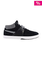 NIKE SB Eric Koston MID PREM black/cool grey-white
