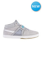 NIKE SB Eric Koston MID PREM wolf grey/white-dusty cactus