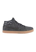 NIKE SB Eric Koston MID Warmth black/black-dusty cactus
