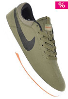 NIKE SB Eric Koston SE medium olive/black-gm md brown