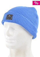 NIKE SB Fisherman Beanie distance blue