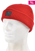 NIKE SB Fisherman Beanie gym red