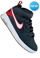 NIKE SB Kids Air Shadow MID armory navy / white-unvrsty red
