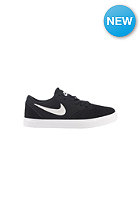 NIKE SB Kids Check GS black/white