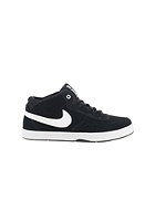 NIKE SB Kids Mavrk Mid 3 GS black/white