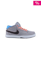 NIKE SB Kids Mavrk Mid 3 GS cool grey/black-photo blue