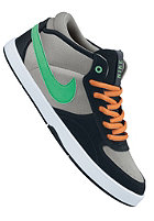 NIKE SB Kids Mavrk Mid 3 GS medium grey/gamma green-black