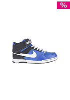 NIKE SB Kids Mogan MID 2 JR B game royal/white-black