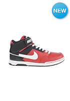 NIKE SB Kids Mogan MID 2 JR B gym red/white-black