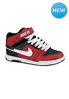 NIKE SB Kids Mogan Mid 2 JR gym red/white-black