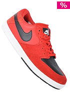 Kids Paul Rodriguez 7 GS university red/black-white