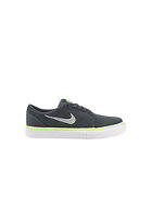 NIKE SB Kids Satire GS anthracite/wolf grey-white-blk