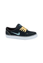 NIKE SB Kids Satire GS black/gmm bl-lsr orng-anthrct