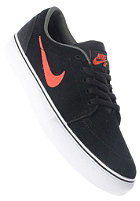 NIKE SB Kids Satire GS blk/lt crmsn-drk bs gry-crystl