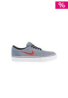 NIKE SB Kids Satire GS blue graphite/gym rd-white-blk