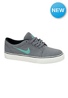 NIKE SB Kids Satire (GS) cool grey/crystl mnt-blck-ivry