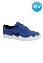 NIKE SB Kids Satire (GS) game royal/black-black-ivory