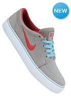 NIKE SB Kids Satire GS medium grey/unvrsty red-gmm bl