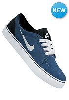 NIKE SB Kids Satire (Gs) new slate/lt bs gry-nw slt-blk