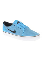 NIKE SB Kids Satire GS vivid blue/black-white