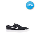 NIKE SB Kids Stefan Janoski GS black/white-gum med brown