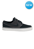 NIKE SB Kids Stefan Janoski (GS) cool grey/black-ivory