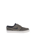 NIKE SB Kids Stefan Janoski GS dark dune/black-light ash grey
