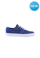 NIKE SB Kids Stefan Janoski GS deep royal blue/black-white