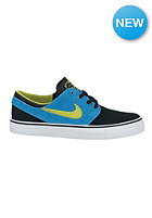 NIKE SB Kids Stefan Janoski (GS) photo blue/volt-black