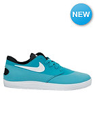 NIKE SB Lunar Oneshot turbo green/white-black