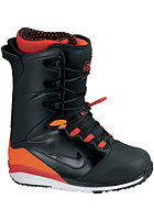 NIKE SB Lunarendor Boot black/blk-chllng rd-hypr crmsn