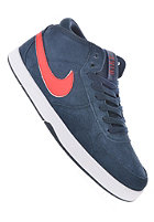 NIKE SB Mavrk Mid 3 armory navy/unvrsty red-white