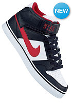NIKE SB Mogan Mid 2 SE armory navy/unvrsty red-white