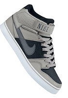 NIKE SB Mogan Mid 2 SE medium grey/armory slate-black