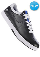 NIKE SB Nike Eric Koston Fragment black/black-game royal-white