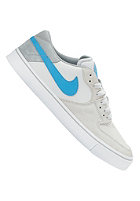 NIKE SB Paul Rodriguez 7 VR lt base grey/vivid blue-bs gry
