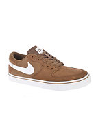 NIKE SB Paul Rodriguez 7 VR military brown/white