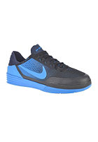 NIKE SB Paul Rodriguez 8 black/photo blue-obsidian