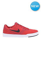 NIKE SB Paul Rodriguez 9 CS gym red/black-white