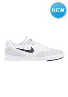 NIKE SB Paul Rodriguez 9 CS summit white/black