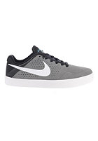 NIKE SB Paul Rodriguez CTD LR dark grey/white-black
